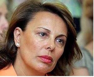 La senatrice Sandra Lonardo condanna la vendita di Alcool ai minorenni