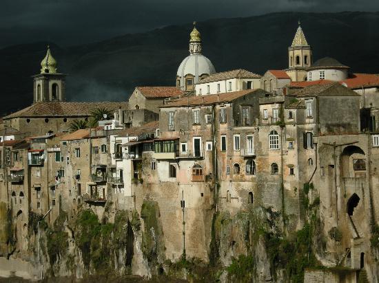 Sant'Agata de' Goti: il prossimo 30 Novembre il Consiglio Comunale