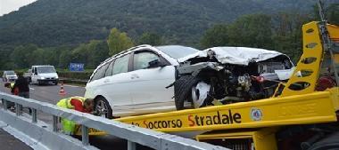 Morte da incidente stradale: anche la fidanzata non convivente può invocare un danno.