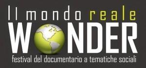 Wonder, il mondo reale: domani 25 Novembre la conferenza stampa di presentazione