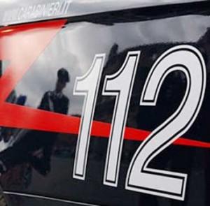 Limatola (Bn): Viola gli arresti domiciliari e finisce in carcere