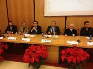 1900° Anniversario dell'Arco di Traiano: grande interesse per il convegno dell'Unifortunato