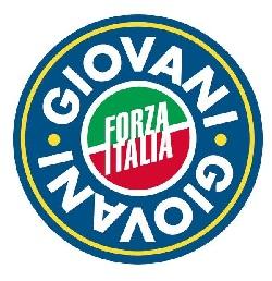 Meoli e Siciliano Forza Italia Giovani Benevento esprimono il loro parere sui dati delle Primarie PD
