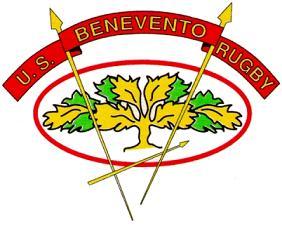 Lutto nel Rugby Benevento.Muore Francesco De Nigris 36 anni.