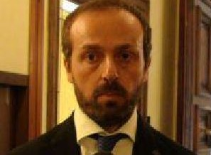 """Post Alluvione, Masiello e Sossi (Coldiretti) incontrano Grimaldi: """"fondi insufficienti per rilancio"""""""
