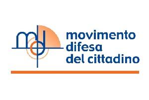 Scandalo Asl di Benevento: ammessa dal Tribunale la costituzione di parte civile del Movimento Difesa del Cittadino.