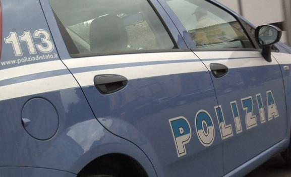 Benevento: arrestato dalla Squadra Mobile, un 34enne che partecipò alla violenza nei confronti di una brasiliana assieme ad altri due complici.