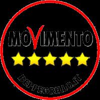 M5S: domani 25 giugno conferenza stampa dei 7 consiglieri Regionali della Campania