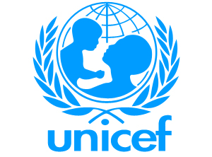 """""""Identità Plurale"""" Insieme con l'UNICEF per i diritti dei minori"""