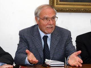 Centro Democratico: venerdì Mario Pepe riunisce iscritti e simpatizzanti