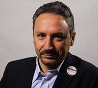Piernicola Pedicini (M5S) commenta i risultati elettorali