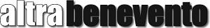 Altrabenevento publica il Capitolato di Appalto per la mensa scolastica