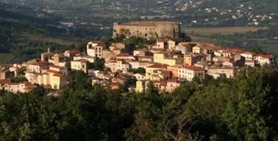 Eventi per la promozione Turistica : la proposta del Comune di Ceppaloni in Regione Campania