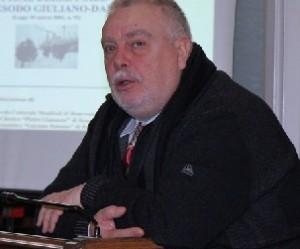 Dichiarazione del Presidente della Provincia di Benevento dott. Claudio Ricci in merito alla questione delle aree di sosta alternative