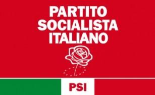 Elezioni Amministrative 2016 :  il PSI incontra il Partito Democratico ma al momento nulla di fatto