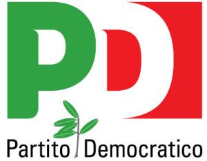 Il Partito Democratico di Castelvenere ha partecipato alla campagna di informazione e di ascolto del PD Nazionale