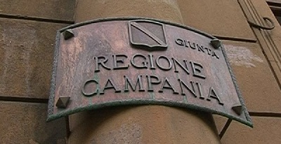 Forestazione: la Regione Campania ha destinato nel prossimo triennio la somma di 247 milioni di Euro