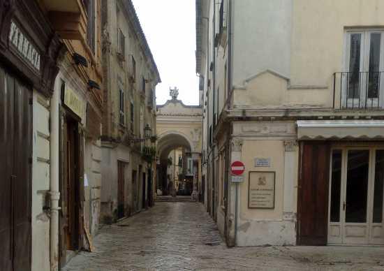 Il 5 Settembre Consiglio Comunale a Sant'Agata de' Goti