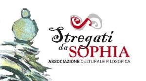 """L'Associazione culturale filosofica """"Stregati da Sophia"""" il 29 ottobre organizza incontro sul tema: """" Il coraggio delle donne: invisibile/visibile"""""""
