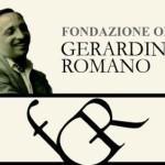 Logo Fondazione Gerardino Romano