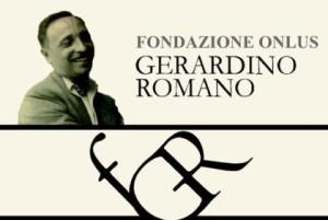 """""""Melamangiai"""" Conversazione con Daniela Matronola presso la Fondazione Gerardino Romano"""