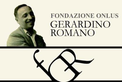 Fondazione Gerardino Romano: mercoledì Conversazione con Fabio Ciaramelli.