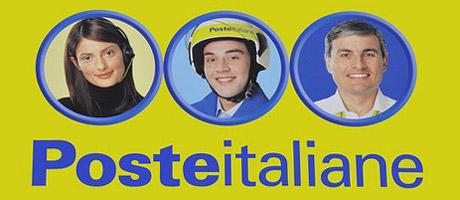 Poste Italiane : pagamento bollo auto facile e veloce