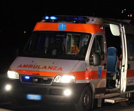 San Lorenzo Maggiore, muore 61enne di Ponte in un tragico incidente