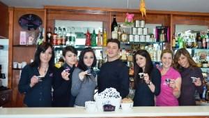 Bar San Pietro