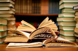 Biblioteca intitolata a Falcone e Borsellino.Lunedì l'inaugurazione presso Sannio Report