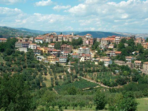 Elezioni Amministrative Castelpoto: una lista alternativa dei Giovani e Gruppi Indipendenti