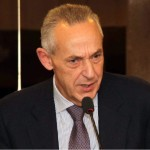 """Il Sottosegretario Del Basso De Caro """"Valorizzazione Piccoli Comuni, la Camera approva la Legge"""""""