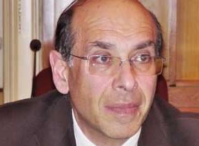 San Nicola Manfredi: il sindaco Fernando Errico, sulla interruzione del pubblico servizio da parte Eva Bus srl.