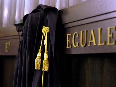 La Camera Penale di Benevento chiarisce le ragioni della protesta contro l'entrata in vigore della c.d. Legge Spazzacorrotti
