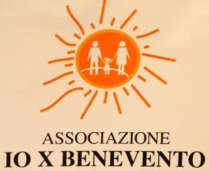 L'Associazione Io X Benevento, invita il Sindaco Fausto Pepe e l'Amministrazione Comunale a partecipare ad un incontro pubblico relativo alle opere pubbliche iniziate al rione Libertà non ancora ultimate