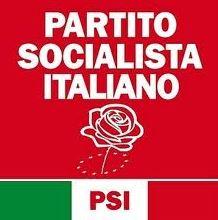 """Giovanni D'aronzo PSI """" Chiusolo chi ??? Irrilevante e insignificante la sua presenza politica all'interno del partito socialista"""""""