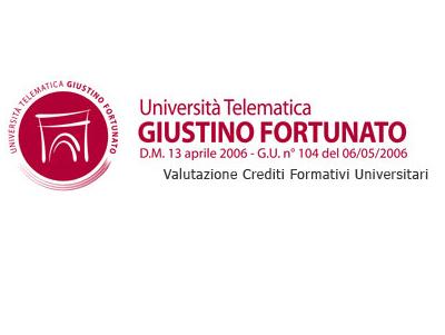 """Università degli Studi Giustino Fortunato di Benevento, martedì 12 maggio convegno su""""Disciplina delle energie rinnovabili e crisi economica"""""""