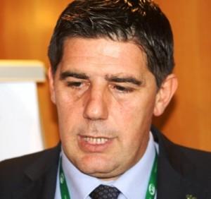 Alessandro Mastrocinque Cia