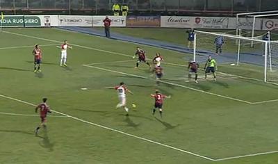 Al Pinto occorreva fare risultato per mettere pressione alla Salernitana. Un pareggio può andar bene? Casertana – Benevento 0-0
