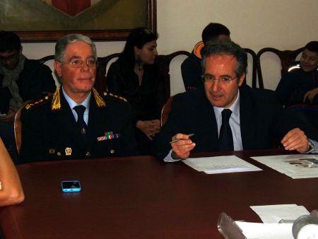 Benevento, Riqualificazione del Ponte Vanvitelli, varato il dispositivo per il traffico