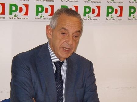 """Umberto Del Basso De Caro: """"Fondi per le progettazioni, 200 milioni di euro per gli enti locali"""""""