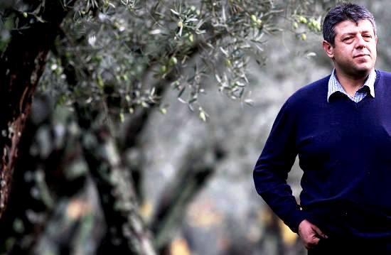 Ponte, Premio di qualità al concorso Internazionale 'NYIOOC'  'Gold Award 2014' all'olio di Alberto Romano