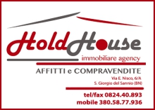 banner holdhouse