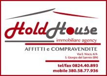 banner holdhouse