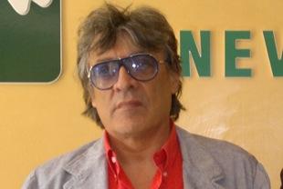Il sindaco Fausto Pepe sponsorizza la candidatura di Lucio Lonardo alle Regionali