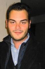 """Petrone vice segretario Provinciale Giovani Democratici: """"Aderiamo al Gay Pride che si terrà a Benevento il 6 Giugno"""""""