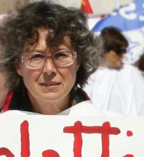 """Rete Sociale, Serena Romano: """"Dopo quanto emerso in Commissione Trasparenza non resta che passare dalle parole ai fatti"""""""