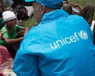 Sisma Nepal.Unicef Benevento, lancia un appello per aiutare i bambini del Nepal colpiti dalla sciagura.