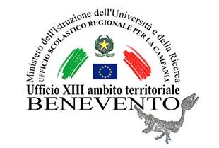 USP Benevento: pubblicati on line i trasferimenti del personale docente della scuola dell'infanzia dal primo settembre