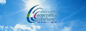 alleanza cooperative